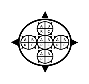 Family Resilience icon